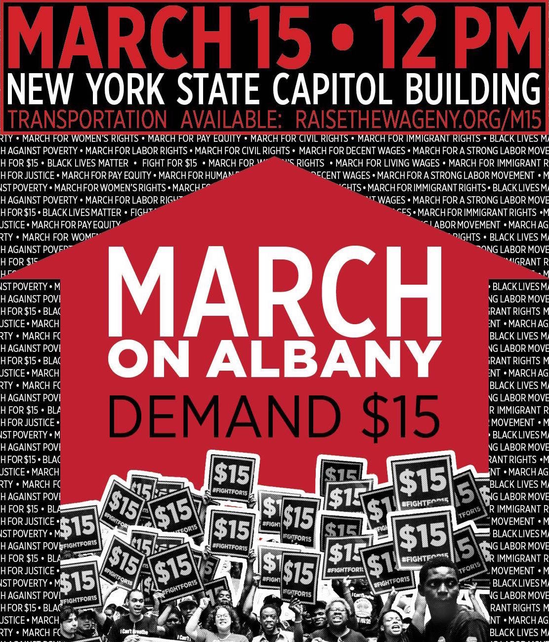 March15Albany